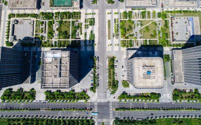 How to Check If Your Building Roof is in Good Condition