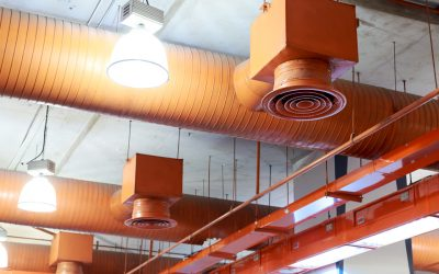 Frequently Asked Questions about Ductwork Systems