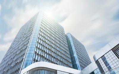 4 Benefits of Proper Facilities Management