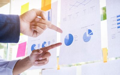 4 Reasons Why You Should Get Integrated Facilities Management