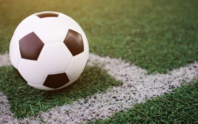 Dos and Don'ts for Maintaining Your Sports Fields After Winter